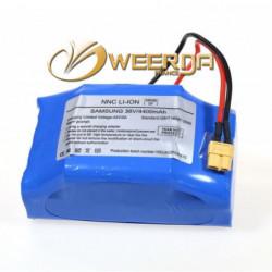 Batterie Hoverboard 36V...
