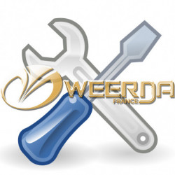 Réparation Hoverboard Devis...