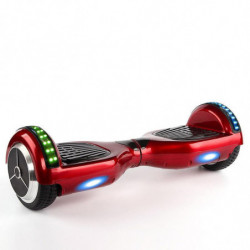 "Hoverboard 6,5"" LED"