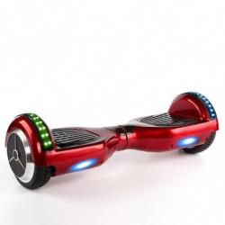 """Hoverboard 6,5"""" LED"""