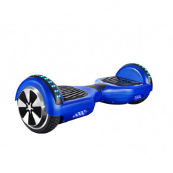 "Hoverboard 6,5"" Bluetooth LED"