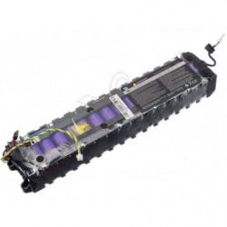 Batterie D'Origine XIAOMI...