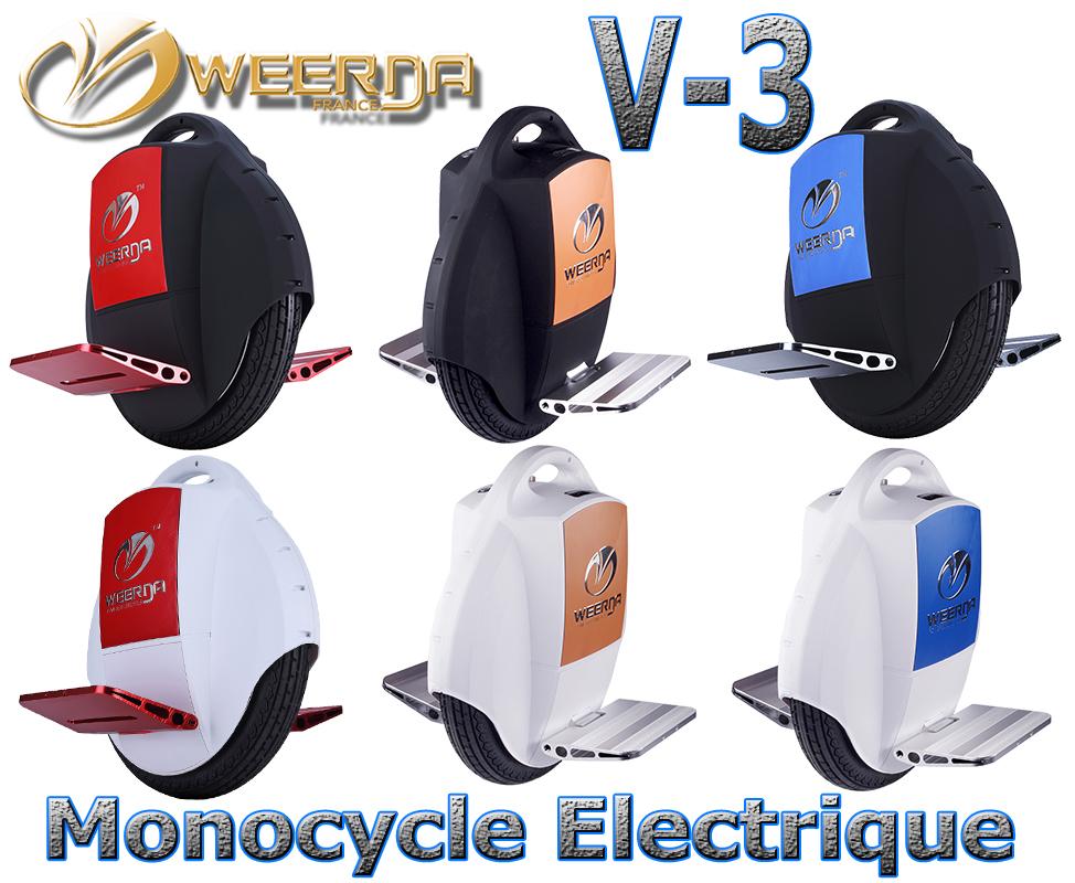 Location-Monocycle-Electrique-Rent-Avignon-84000-Vaucluse-PACA